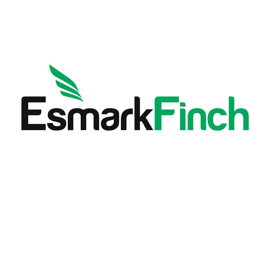 Esmark Finch Ltd Logo