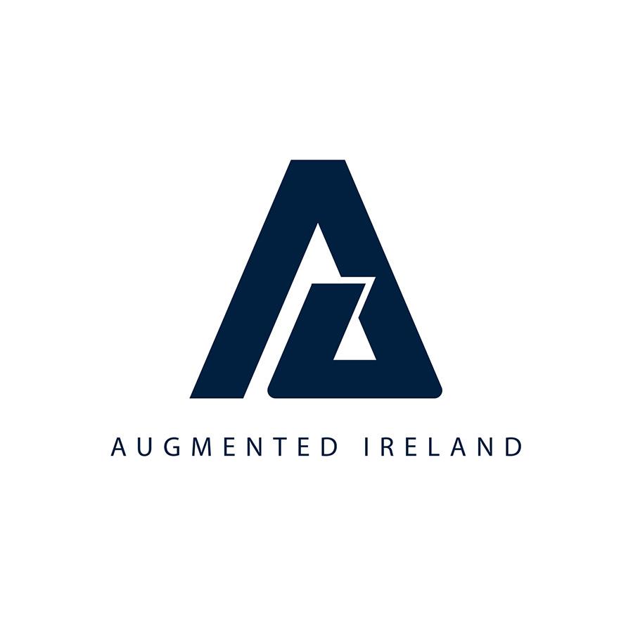 Augmented Ireland Logo