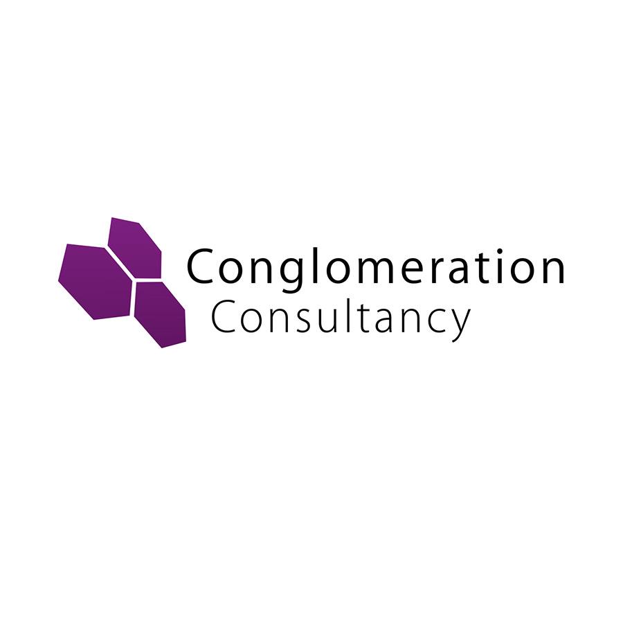 Conglomeration Consultancy Logo