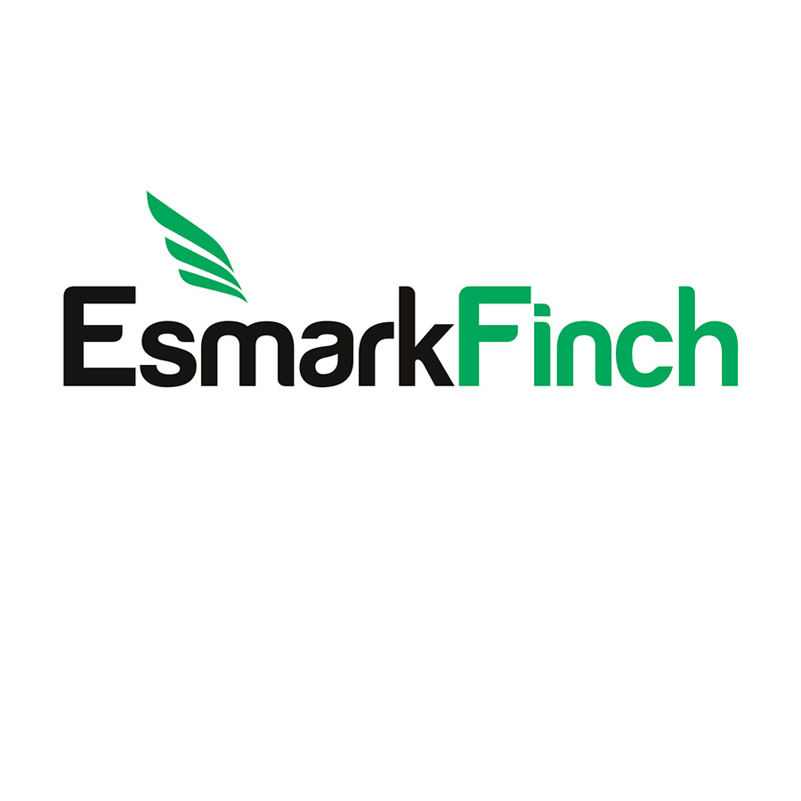 Esmark Finch Ltd Logo