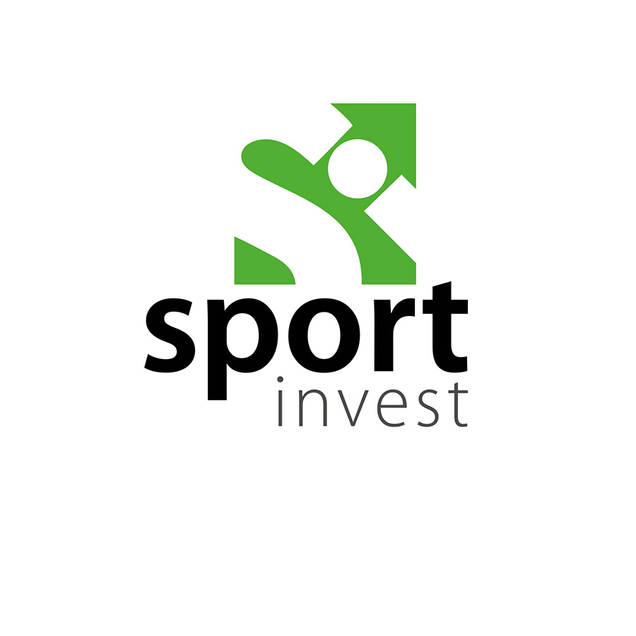 Sport Invest Ltd Logo